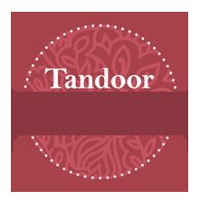 tandoorgourmet_logo_2